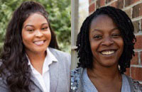 View Our Therapists at Carolina Counseling Services in Fayetteville, NC West Office