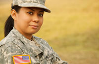 Tricare Counseling