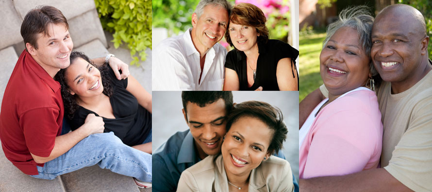 unmarried couples counseling near me