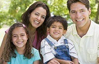 Family Counseling Services in Fayetteville, NC
