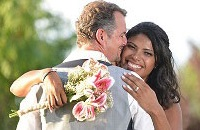 Marriage Counseling Services in Fayetteville, NC